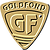 Знак GOLDFOND.png