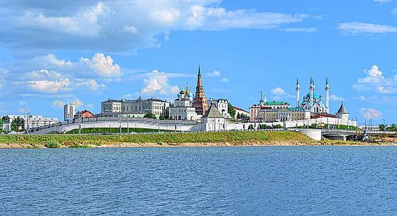 Казань (2).jpg