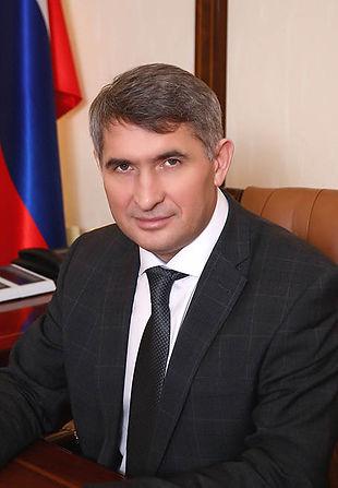 Николаев (1) Sm.jpg