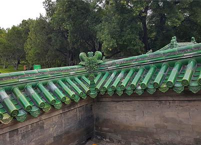 Пекин_151140.jpg