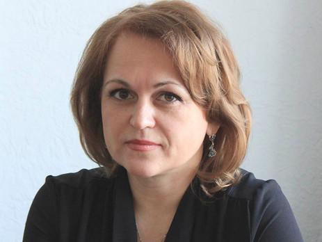 Елена Зайцева. Люди нуждаются в дополнительном образовании