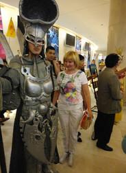 Пекин (60).JPG