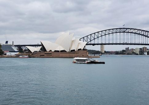 Австралия (6).jpg