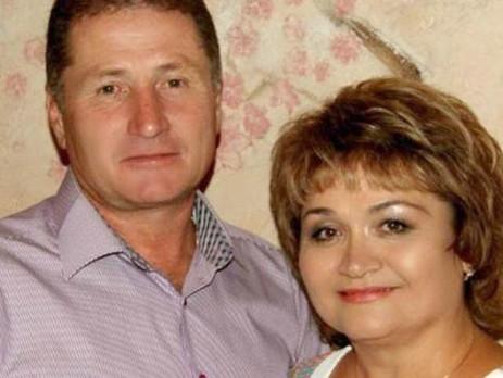 История про любовь и бизнес супругов Мамчур
