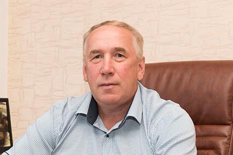 Александр Лоншаков. Дорожник с большой буквы