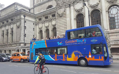 Лондон_153944.jpg