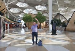 Баку_133615.jpg
