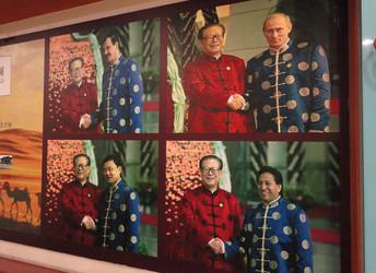 Пекин (52).JPG