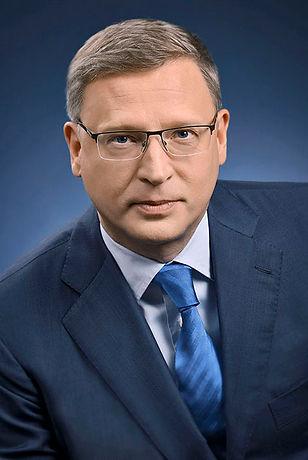 Бурков А.Л Sm.jpg