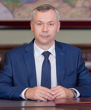 Травников_А.А.- Sm.jpg