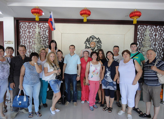 Пекин (48).JPG