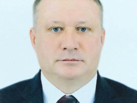 Валерий Лемзяков. Малый бизнес – незначит маленький