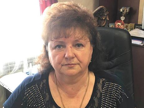 Татьяна Мальцева. Талантливый руководитель сдобрым сердцем