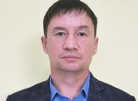 Владимир Богданов. Много труда и чуть-чуть удачи