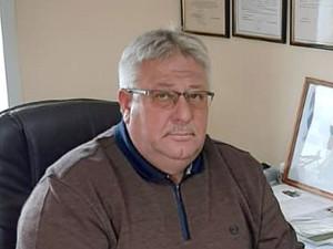 Николай Сидоров. Жить урожаем завтрашнего дня