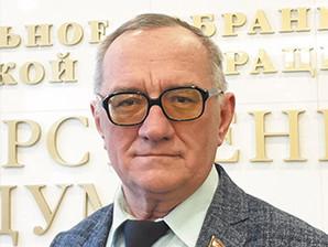 Василий Соколов. Творчество, посвященное родному краю