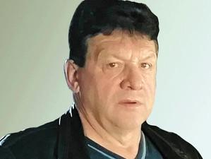 Виктор Досаев.  Трудиться по совести