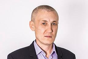 Сергей Хагай.  Секрет успешности