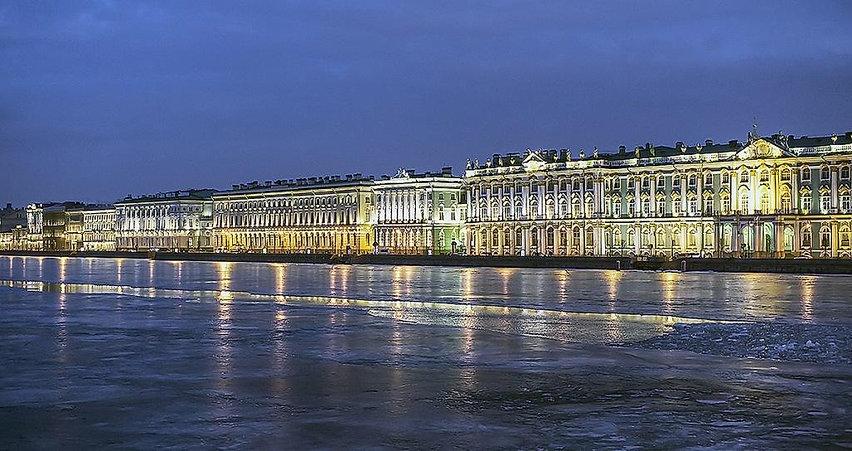 Санкт-Петербург (2).jpg