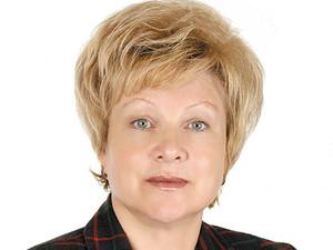Татьяна Стремецкая: «Мы сами создаем своё будущее»