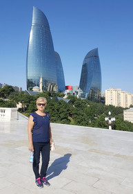 Баку_104456.jpg