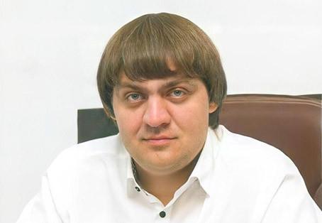 Алексей Юдников. Строитель с сибирским характером
