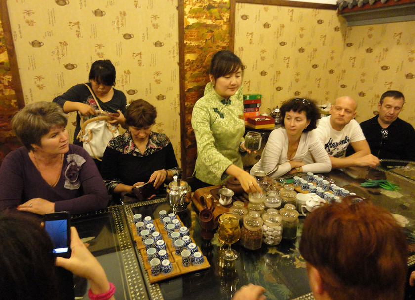 Пекин (21).JPG