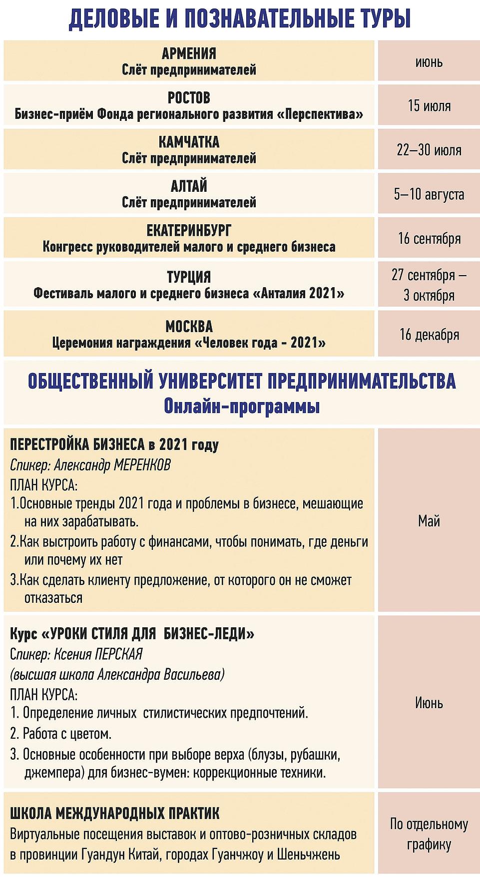 План 2021.jpg