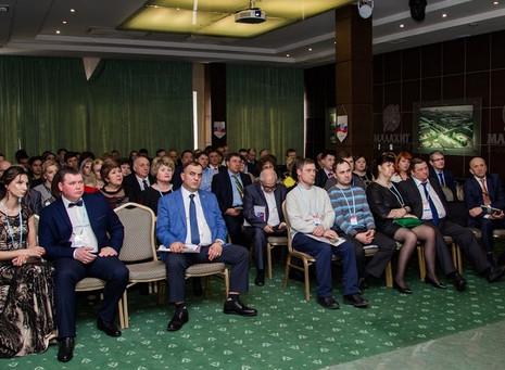 Программы развития  бизнеса регионов