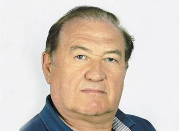 Виктор Семикин: «Земля всегда отблагодарит урожаем настоящего хозяина»