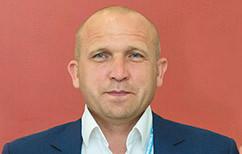 Владимир Фащилин. Отходы превратить в доходы