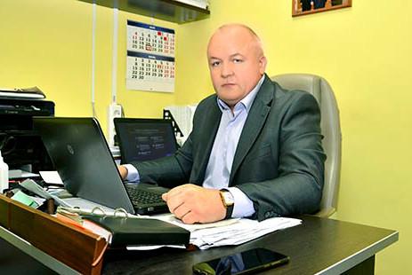 Сергей Тарасов об опыте предпринимательства: нет неразрешимых проблем