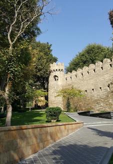 Баку_112217.jpg