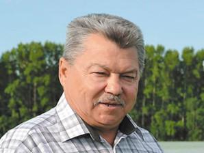 Анатолий Иванов – Хозяин с большой буквы