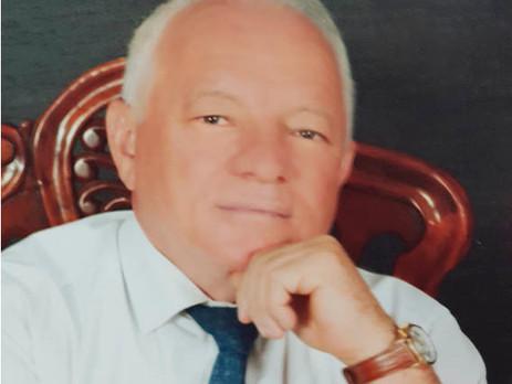 Инал Алакаев и его кооператив «Албир»