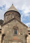 Армения (19).jpg
