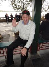 Пекин (29).JPG
