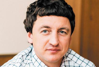Андрей Бабкин. Быть стойким!