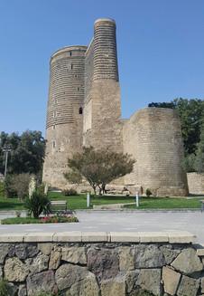 Баку_123022.jpg