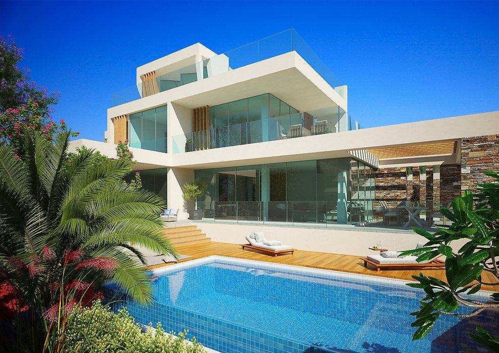Кипр (3).jpg