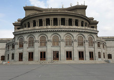 Армения (12).jpg
