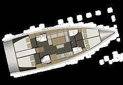 Sicily_Boat_I.png