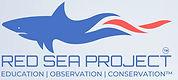 redseaproject_logo.JPG