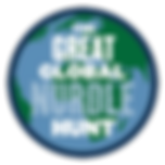 tgnh-logo_global_2020.png