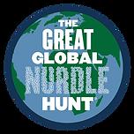 tgnh-logo_global_2020.png