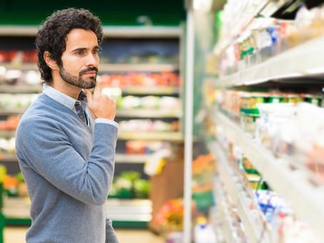 Étude : les consommateurs de plus en plus attentifs à la durabilité des marques