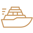 LYM_Icons-02.png