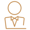 LYM_Icons-03.png