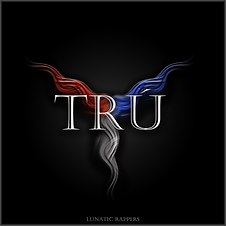 Lunatic Rappers's Trù Album