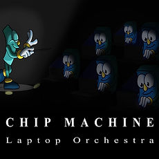 Laptop Orchestra.jpg